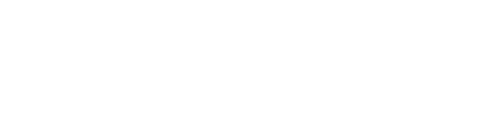 Dental Care of Norman logo